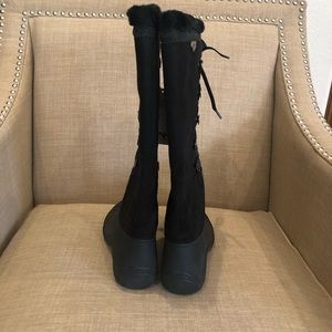 Anne Klein Sport Shoes - New AK Sport Winter slip on boots